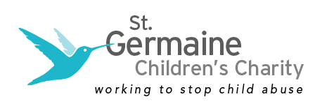 St Germaine Childrens Charity